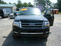Picture of 2016 Ford Expedition Limited
