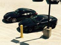 Picture of 2015 Jaguar F-TYPE S