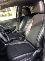 Picture of 2014 Buick Encore Convenience Group, interior