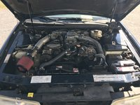 Picture of 1991 Ford Thunderbird SC, engine