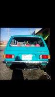 Picture of 1973 Volkswagen 1600 Fastback, exterior