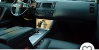 Picture of 2003 Infiniti FX35 AWD