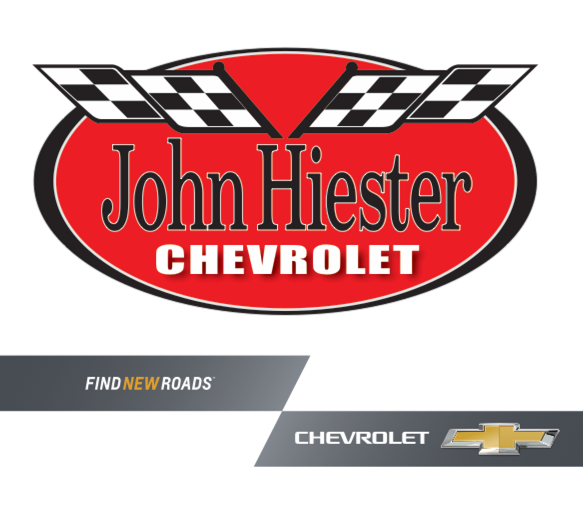 John Hiester Chevrolet   Fuquay Varina, NC: Read Consumer Reviews, Browse  Used And New Cars For Sale