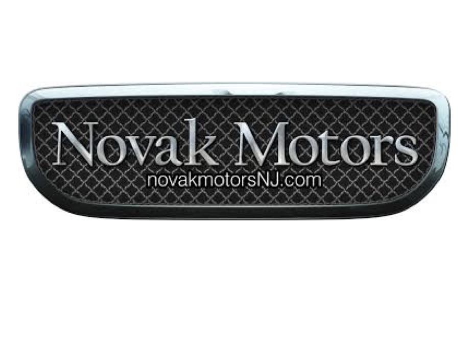 Novak Motors Nj >> Novak Motors Lebanon Lebanon Nj Read Consumer Reviews