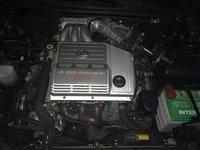 Picture of 2000 Lexus ES 300 Base