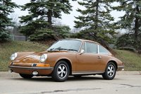 Picture of 1971 Porsche 911 T, exterior, gallery_worthy