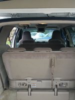 Picture of 2006 Ford Freestar SE