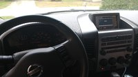 Picture of 2007 Nissan Armada LE