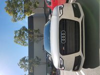 Picture of 2014 Audi S5 3.0T Quattro Premium Plus