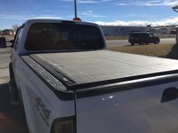 Picture of 2000 Ford F-350 Super Duty Lariat 4WD Crew Cab SB