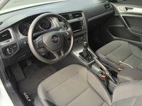 Picture of 2015 Volkswagen Golf 1.8T S Launch Edition 2dr
