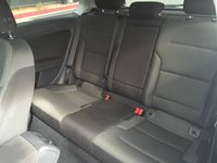 Picture of 2015 Volkswagen Golf 1.8T S Launch Edition 2dr, interior
