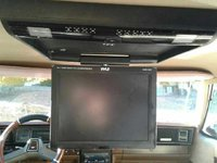 Picture of 1987 Chevrolet Caprice Classic Brougham Sedan RWD, interior, gallery_worthy