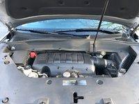 Picture of 2014 GMC Acadia SLT1, engine