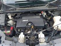 Picture of 2008 Chevrolet Uplander LS, engine, gallery_worthy