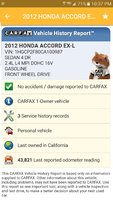Picture of 2012 Honda Accord EX-L