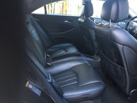Picture of 2011 Mercedes-Benz CLS-Class CLS 550, gallery_worthy