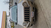 Picture of 2007 Jeep Compass Limited 4X4