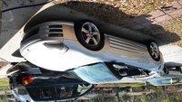 Picture of 2001 Mitsubishi Eclipse Spyder GT Spyder