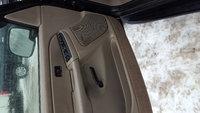 Picture of 2005 GMC Yukon SLT 4WD