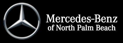 Mercedes Benz Of North Palm Beach   North Palm Beach, FL: Read Consumer  Reviews, Browse Used And New Cars For Sale
