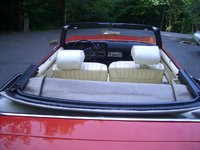 Picture of 1969 Buick Skylark, interior