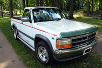 Picture of 1991 Dodge Dakota LE RWD, exterior, gallery_worthy