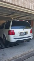 Picture of 2005 Lincoln Navigator Luxury 4WD