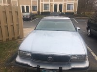 Picture of 1996 Buick LeSabre Custom