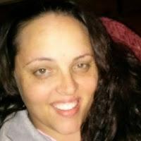 Heather McKinley