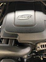 Picture of 2013 GMC Yukon XL 1500 SLT