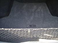 Picture of 2013 Lexus LS 460 F SPORT, interior