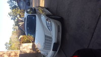 Picture of 2004 Chrysler PT Cruiser Limited, exterior