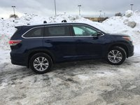 Picture of 2015 Toyota Highlander XLE V6 AWD