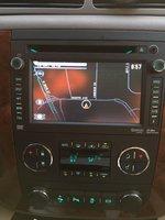 Picture of 2014 Chevrolet Silverado 2500HD LTZ Crew Cab SB 4WD