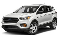 Picture of 2016 Ford Escape S