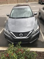 Picture of 2016 Nissan Altima 3.5 SL