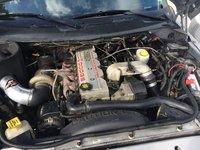 Picture of 1999 Dodge Ram 3500 Laramie SLT 4WD Standard Cab LB