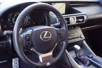 Picture of 2015 Lexus IS 250 Crafted Line