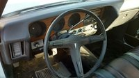Picture of 1970 Pontiac Le Mans, interior, gallery_worthy