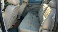 Picture of 2012 Chevrolet Silverado 1500 LTZ Crew Cab 4WD