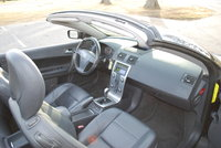 Picture of 2007 Volvo C70 T5
