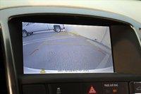 Picture of 2015 Buick Verano Sedan, interior