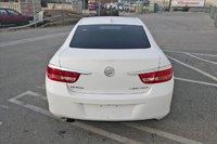 Picture of 2015 Buick Verano Sedan, exterior