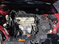 Picture of 2009 Mitsubishi Galant ES