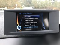 Picture of 2014 BMW i3 Base