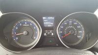 Picture of 2016 Hyundai Elantra GT Base