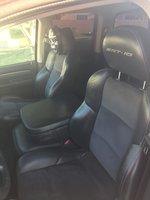 Picture of 2005 Dodge Ram SRT-10 Quad Cab