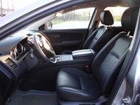 Picture of 2014 Mazda CX-9 Grand Touring