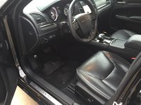 Picture of 2014 Chrysler 300 C John Varvatos Luxury Edition AWD
